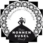Nonnensusel_Logo_Ornament