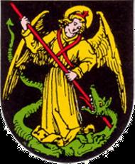 Wappen_von_Pleisweiler-Oberhofen