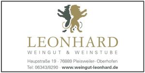 logo_leonhard