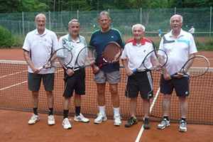 tennis_2014