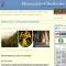 website-plob-old_200