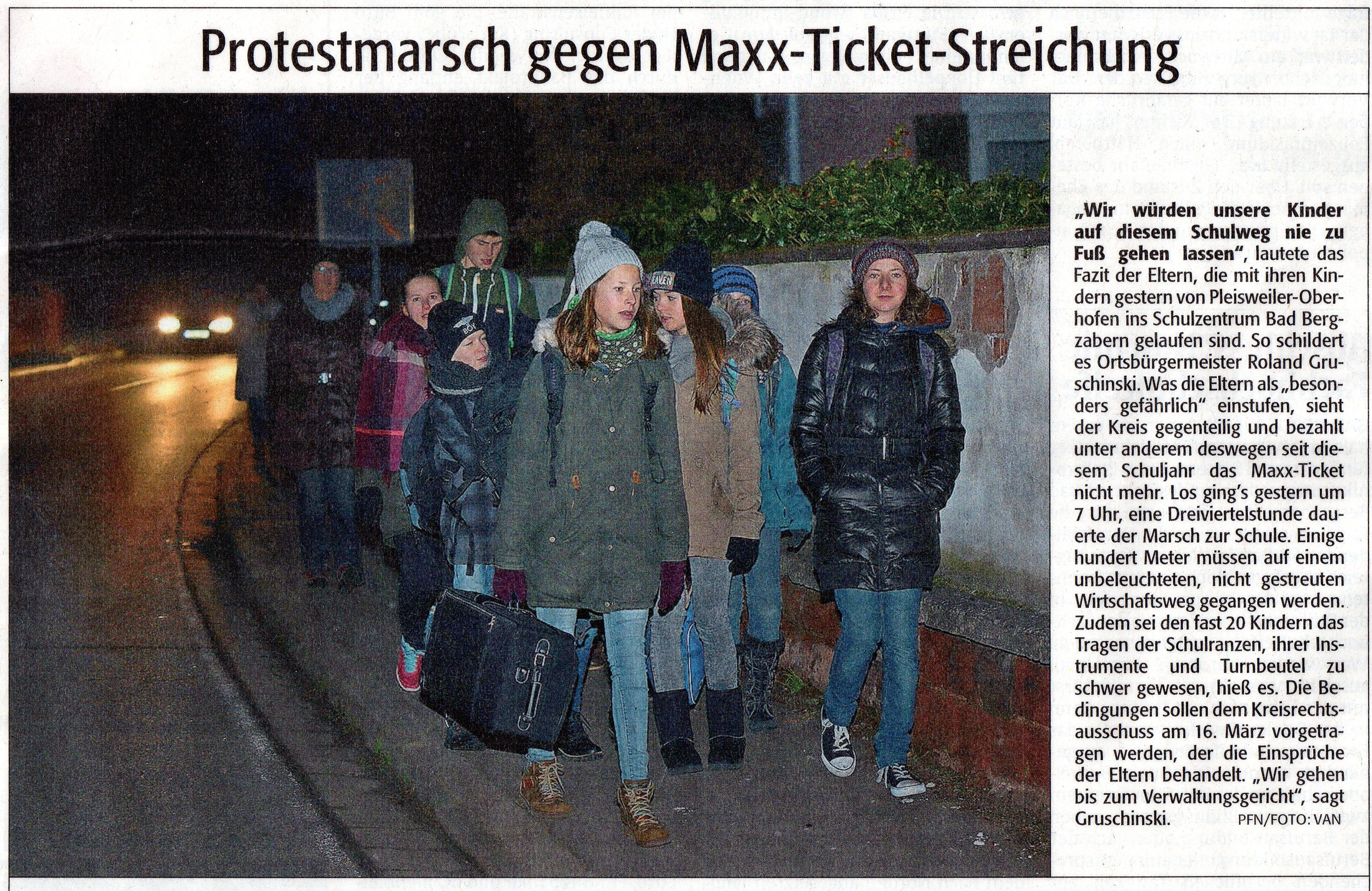 Maxx_Ticket_2015_02_06_002