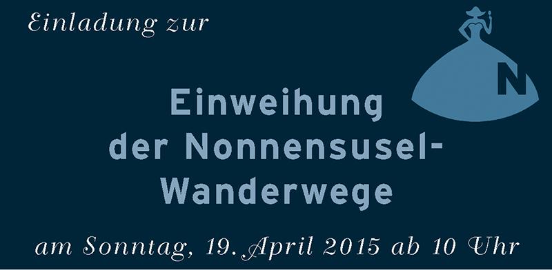 Flyer Wanderweg_2015_Seite_1b
