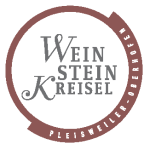 Logo_WeinSteigKreisel